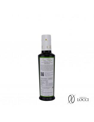 Monocultivar san felice extra virgin|olive oil (250ml)