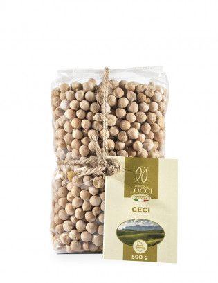 Umbrian chickpeas|Agricola...