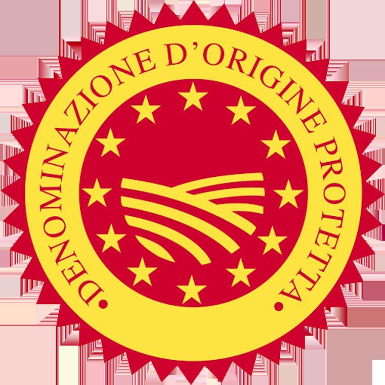 Certificato Olio DOP dal Parco 3A per l'Olio Tenute Santa Chiara annata 2019