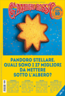 cover gambero rosso december 2018