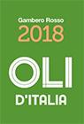 gambero rosso oil italy